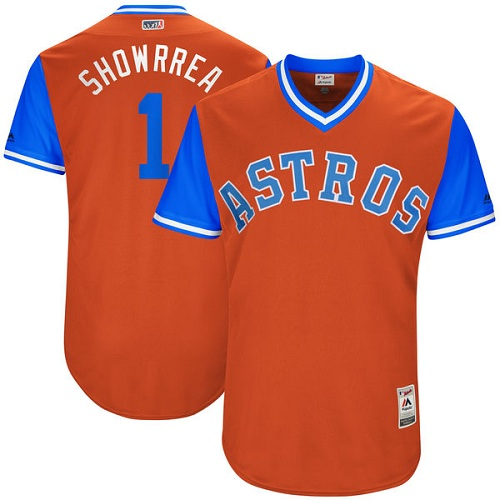 newest collection f125d dd671 Wholesale Houston Astros Authentic MLB Jerseys Cheap ...