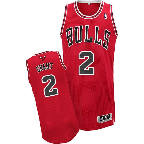 brand new c2de9 b3411 Cheap Chicago Bulls Authentic NBA Jerseys Free Shipping ...