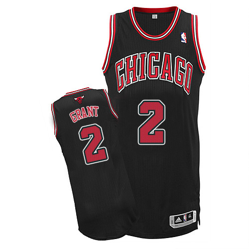 brand new 3c6bc 6bd25 Cheap Chicago Bulls Authentic NBA Jerseys Free Shipping ...