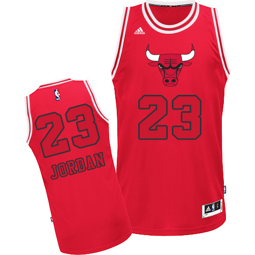 purchase cheap 3c2ef 61e39 Authentic Red Men's Jersey - Fashion - officialfansjersey.us