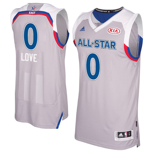 online store c6a5c 421b9 Cheap Cleveland Cavaliers Authentic NBA Jerseys Free ...