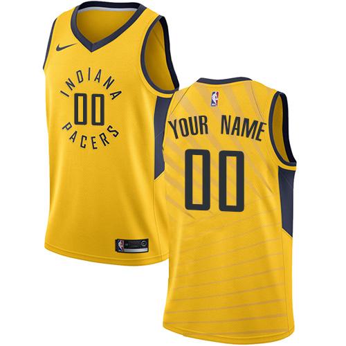 592668710e9 adidas iu basketball jersey Cheapest Wholesale Customized Indiana Pacers Authentic  NBA Jerseys .