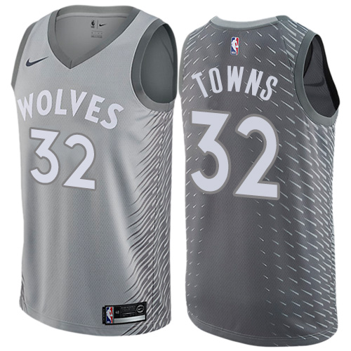 huge selection of 3c2d9 b009e Cheap Minnesota Timberwolves Authentic NBA Jerseys Free ...