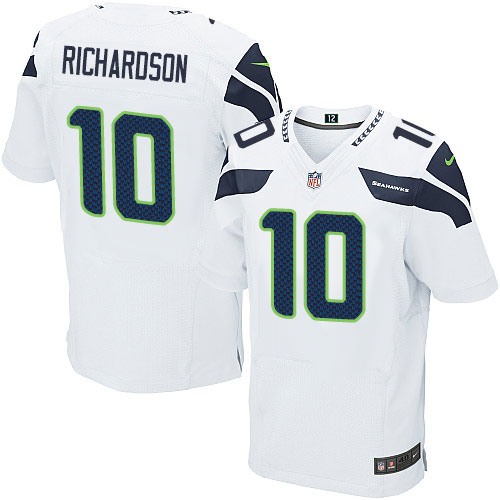 release date f0de8 a3294 Wholesale Cheap Seattle Seahawks Authentic NFL Jerseys ...