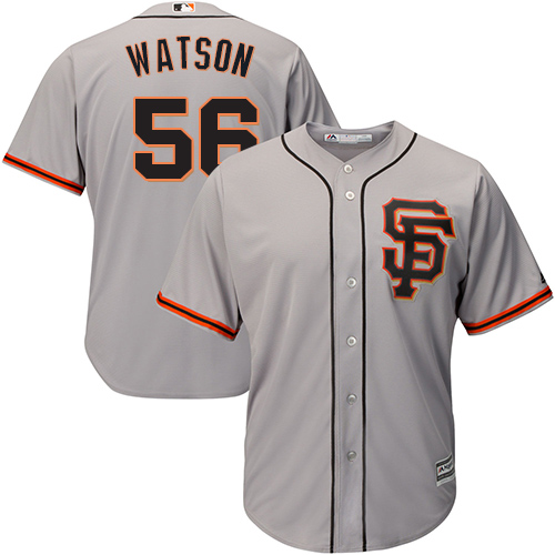 Men's Majestic San Francisco Giants #12 Joe Panik Cream Flexbase Authentic Collection MLB Jersey