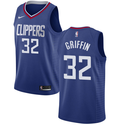 Men's Adidas Los Angeles Clippers #3 Chris Paul Authentic Red 2014-15 Christmas Day NBA Jersey